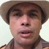 Cantor piauiense pede ajuda para se livrar do vício em drogas; veja vídeo