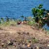 Homem é encontrado morto a facadas dentro de obra municipal da capital Teresina