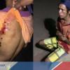 Sequestrado em Picos, homem é levado até a BR 020 para ser executado e foge após arma falhar