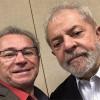 Assis Carvalho fala sobre candidatura de Lula e confirma sua visita à Marcolândia (PI) em setembro