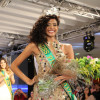 Monalysa Alcântara é eleita Miss Piauí 2017 Be Emotion