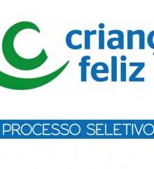 Prefeitura de Campo Grande divulga retificação de edital do processo seletivo do 'Criança Feliz'; confira!