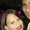 Homem se mata depois de atirar contra a namorada em motel no interior do Piauí