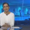 'Telemedicina' utilizada em Hospital no Piauí é destaque no Jornal Nacional; assista!