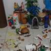 Intolerância Religiosa: Polícia investiga quatro ataques em uma semana a centros de umbanda no PI