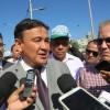 Governador Wellington Dias se reunirá com presidente Michel Temer para evitar cortes em programas
