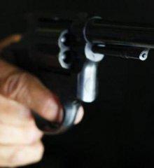 Em Monsenhor Hipólito, bando realiza assalto a residência