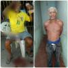 Homem de 60 anos é esfaqueado na cabeça com foice no interior do Piauí