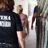 Detentas fogem da Penitenciária Feminina durante culto religioso
