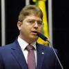 Rodrigo Martins perde cargos federais para Mainha e Heráclito por ter votado contra Temer