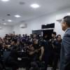 Operações da Polícia Civil efetuam 72 prisões no Piauí