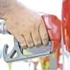 Gasolina tem preço médio de R$ 3,59 no Piauí