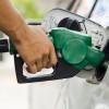 Preço da gasolina sobe pela 2ª semana e atinge maior valor; veja!