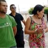 Grávida é presa por tráfico de drogas em residência no Piauí