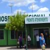 Em Picos, UTI do Hospital Regional será inaugurada em outubro