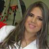 Na região de Picos, jovem é diagnosticada com doença rara e família pede ajuda