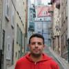 Piauiense Orlando Berti é convidado para dar palestra na Argentina