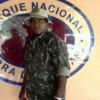 Confronto entre vigilantes e caçadores termina em tragédia no interior do Piauí
