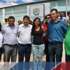Em Jaicós, governador W. Dias inaugura reforma de escolas e pontua novos benefícios em mobilidade e abastecimento no município