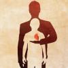 Homens são os principais doadores de órgãos no Piauí