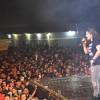 Em Santo Antônio de Lisboa, município comemorou a XIII edição da festa do caju, veja a cobertura fotográfica