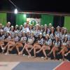 Formandos em Pedagogia celebram com Culto e Aula da Saudade a conclusão do curso em Alagoinha do Piauí