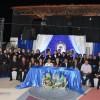Cobertura fotográfica da formatura e baile dos formandos em pedagogia  em Alagoinha