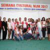 Em Alegrete, escola municipal 'Maria Juceneuda Maia' inicia 'VI Semana Cultural'