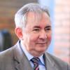 João Henrique oficializa pedido de convenção extraordinária