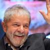 ELEIÇÕES 2018 | Pesquisa aponta crescimento de Lula no 1º e 2º turno; confira os números