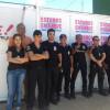 Em Picos, agentes penitenciários denunciam más condições de trabalho