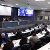 Por 13 a 7, vereadores rejeitam lei que proíbe multas durante a madrugada em Teresina