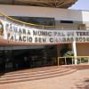 Em Teresina,Câmara aprova lei que proíbe multas durante a madrugada