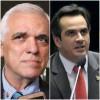 João Vicente Claudino pode ser candidato a senador pelo Pros na chapa com Wellington Dias, Themístocles e Ciro