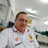 Morre em Simões, aos 54 anos, o servidor público 'Chiquinho de Osmar'; prefeito decretou luto de 3 dias