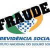 PF descobre fraude no INSS e suspende 109 benefícios