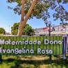Evangelina Rosa terá 40 leitos de UTI neonatal até 2018
