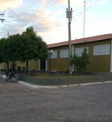 Prefeitura de Monsenhor Hipólito lança edital para concurso público, serão cinco vagas para cadastro de reserva