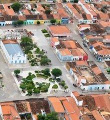 Bando rende família e roubam 3 motos e 1 carro na zona rural de São Julião; segundo assalto em pouco mais de 24h