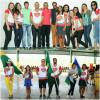 Em Alegrete, palestra e abertura dos jogos marcam o segundo dia na 'VI Semana Cultural MJM'