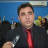 Em Padre Marcos, prefeitura tem  pela quarta  vez  FPM zerado