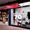 Picos Plaza Shopping anuncia ampliação na oferta de produtos com instalação da loja 'We Like Fashion'