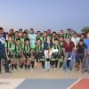 Em Simões, equipe de Ingazeira vence Caridade no campeonato regional de futebol amador da Serra dos Cláudios