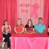 PADRE MARCOS | Saúde encerra campanha do 'Outubro Rosa' com palestras sobre prevenção, diagnóstico e tratamento dos canceres de mama e colo do útero