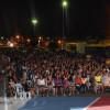 Cobertura fotográfica das festividades de 75 anos de fundação da Assembleia de Deus em Padre Marcos