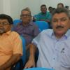 SIMÕES | Prefeito 'Zé Wlisses' participa de reunião com bancada federal do Piauí e debate soluções para a crise financeira
