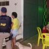 PRF mapeia 19 pontos de alto risco de exploração sexual de menores no Piauí
