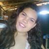 Namorado da adolescente Caroline é preso como principal suspeito do assassinato da mesma em Francisco Santos