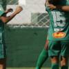 Jogadora piauiense é convocada pela seleção brasileira para torneio na China