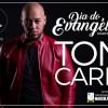 MARCOLÂNDIA | Dia do Evangélico terá show com 'Ton Carfi' empraçapública